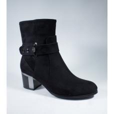 Ботинки женские 9958-3 Camidy