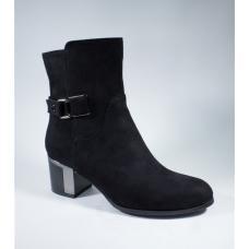 Ботинки женские 9962-3 Camidy