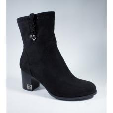 Ботинки женские 9965-1 Camidy