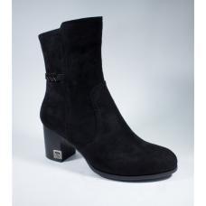 Ботинки женские 9966-2 Camidy