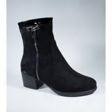 Ботинки женские 9969-2 Camidy