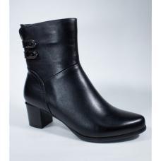 Ботинки женские 99100-1 Camidy