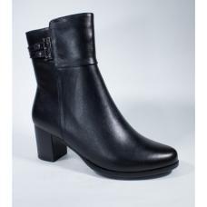 Ботинки женские 99102-1 Camidy