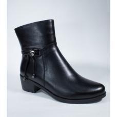 Ботинки женские 99104-1 Camidy