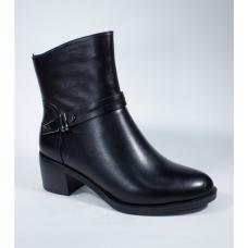 Ботинки женские 99107-1 Camidy
