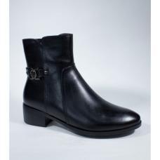 Ботинки женские 99108-1 Camidy