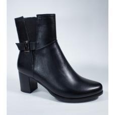 Ботинки женские 99109-1 Camidy