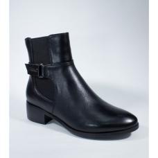 Ботинки женские 9984-1 Camidy