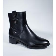 Ботинки женские 9985-1 Camidy