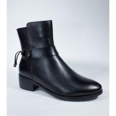 Ботинки женские 9987-1 Camidy