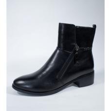 Ботинки женские 9989-1 Camidy