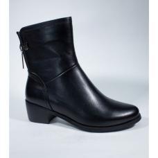 Ботинки женские 9990-1 Camidy