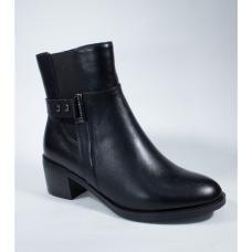 Ботинки женские 9993-1 Camidy