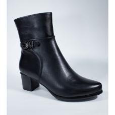 Ботинки женские 9995-1 Camidy