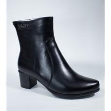 Ботинки женские 9996-1 Camidy