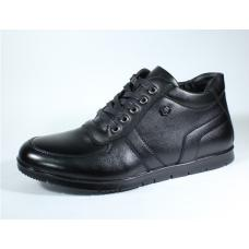 Ботинки мужские W1 AIMA