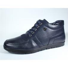 Ботинки мужские W3 AIMA