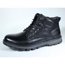 Ботинки мужские W44 AIMA