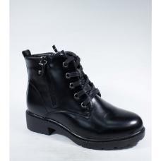Ботинки женские 0610-1 Camidy