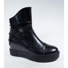 Ботинки женские 1015-1 Camidy