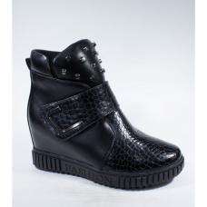 Ботинки женские 1022-1 Camidy