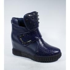 Ботинки женские 1022-2 Camidy