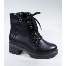 Ботинки женские 1024-1 Camidy