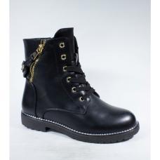 Ботинки женские 1026-1 Camidy