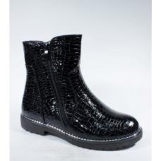 Ботинки женские 1028-1 Camidy