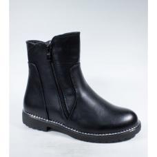 Ботинки женские 1028-2 Camidy