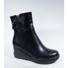Ботинки женские 9974-1 Camidy