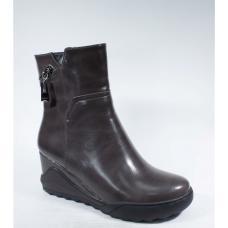 Ботинки женские 9974-2 Camidy