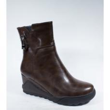 Ботинки женские 9974-3 Camidy