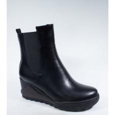 Ботинки женские 9975-1 Camidy