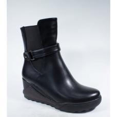 Ботинки женские 9976-1 Camidy