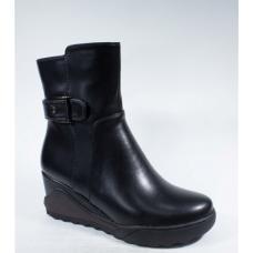 Ботинки женские 9977-1 Camidy
