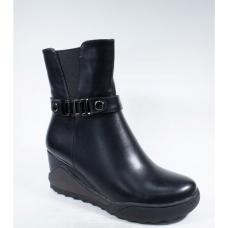 Ботинки женские 9978-1 Camidy