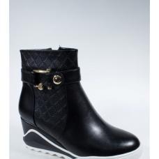 Ботинки женские A693 Camidy