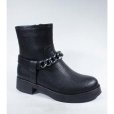Ботинки женские A695 Camidy