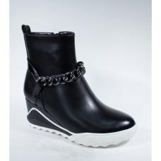 Ботинки женские A701 Camidy