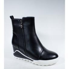 Ботинки женские A718 Camidy