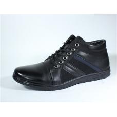 Ботинки мужские W13 AIMA