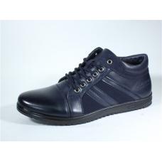 Ботинки мужские W15 AIMA
