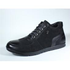 Ботинки мужские W2 AIMA