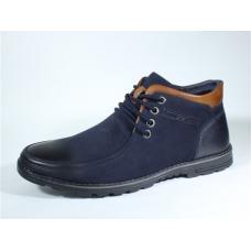 Ботинки мужские W26 AIMA