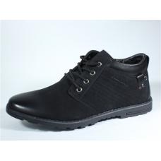 Ботинки мужские W27 AIMA