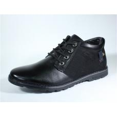 Ботинки мужские W28 AIMA