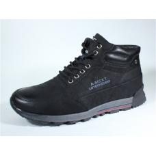 Ботинки мужские W33 AIMA