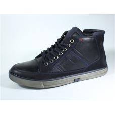 Ботинки мужские W39 AIMA