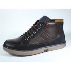 Ботинки мужские W42 AIMA